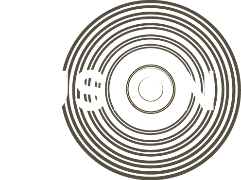 Fusion Liverpool